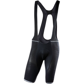 UYN Biking Alpha OW Bib Shorts Herren blackboard/anthracite